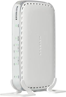 NETGEAR DOCSIS 3.0 - High Speed Cable Modem (CMD31T) by Netgear