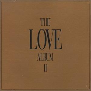 Amazon   The Love Album II   V...