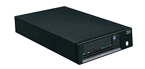 IBM Rack Shelf Mounting Kit 00NV426