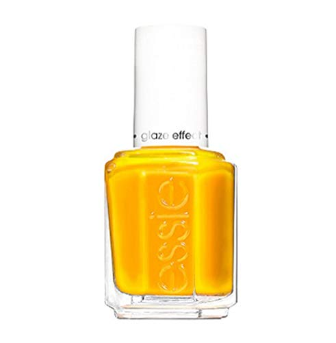 Essie Lacquer - Glazed Days Collection 2019 - Sweet Supply - 13.5 ml / 0.46 oz