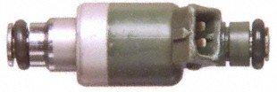 Cadillac Eldorado Fuel Injector - AutoLine Products 16-921 Fuel Injector