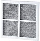 #10: LG Refrigerator Fresh Air Filter