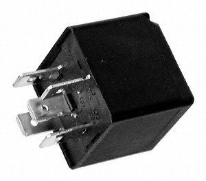 Standard Motor Products RY624 Relay