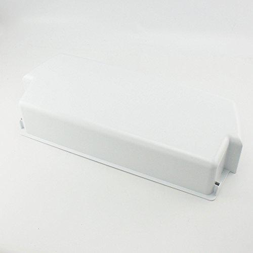 2187172 Refrigerator Door Bin Deep