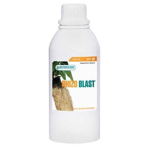 Cheap Botanicare Rhizo Blast 500 ml (8/Cs)
