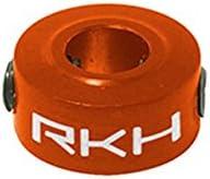 230S407-O Rakon Blade 230S CNC AL Main Shaft Collar Orange