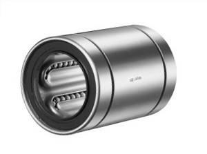 - SM60G-P 60mm Slide Bush Ball Linear Motion Bearings