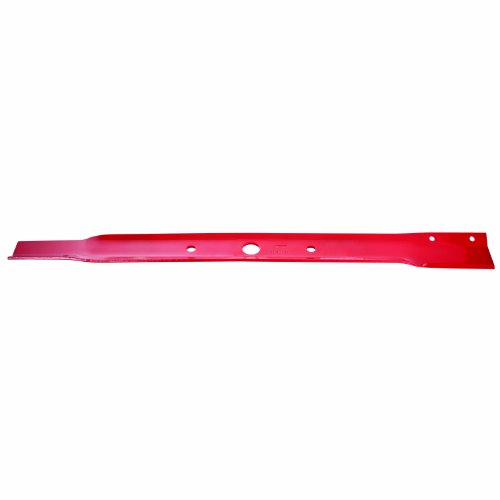 Oregon 99-112 Snapper Replacement Lawn Mower Blade For Rear Engine Rider - Mower Blades Rider