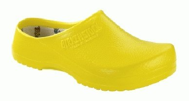 super birki shoes - 7