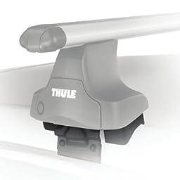 Thule KIT1515 Traverse Fit Kit