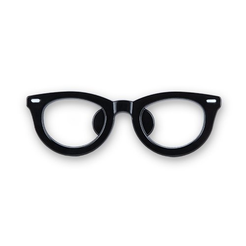 Spectacle Bottle Opener by - Spectacles Trendy