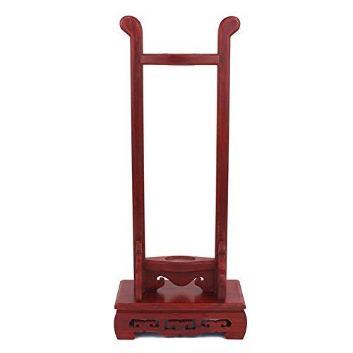 - SLFD Mount Samurai Sword Rack Katana Display Stand Decorative Sword Hanger(9.45x4.45x22.44in)