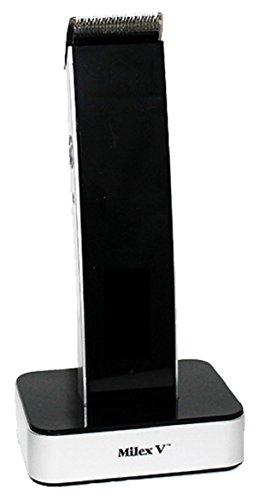 PU Health Pure Acoustics Milex Five Rechargeable Trimmer