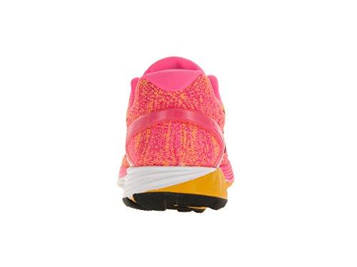 Rosa wht Lunarglide Compétition lsr Orng Blast Black pink Chaussures Femme 7 Nike Running De 0XqOnwd
