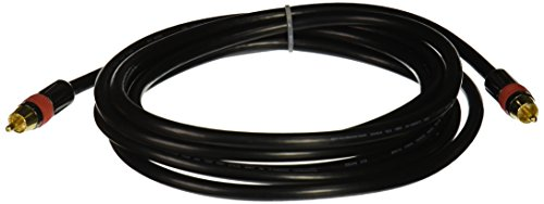 monoprice-10ft-high-quality-coaxial-audio-video-rca-cl2-rated-cable-rg6-u-75ohm-for-s-pdif-digital-c