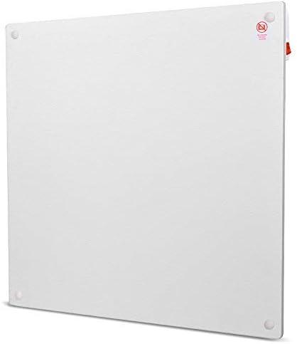 Air Choice Wall Mount Heater