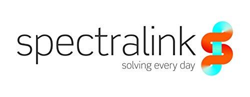 - Spectralink Power Supply - Part Number 84769902