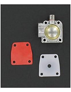 Motoris/é Filtre a Essence Adaptable solex SELECTION P2R carburateur