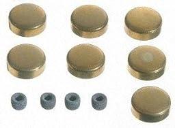 Sealed Power 381-8087 Brass Expansion Plug Kit