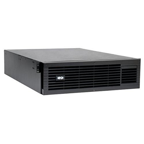 Tripp Lite BP24V70-3U Smart Online UPS 24V 3U Rackmount External Battery Pack Rackmount External Battery Pack