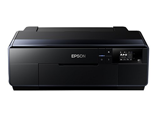 Epson SureColor P600 Inkjet Printer for sale  Delivered anywhere in Canada