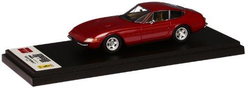 EIDOLON 1/43 Ferrari 365GTB/4 Daytona Late Type 1970 Daytona Seat ()