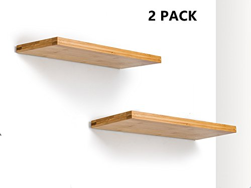 10 best wall shelf for cable box wood for 2020