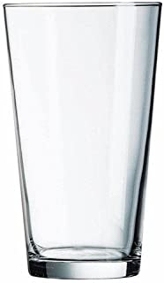 product image for Luminarc 108293 specialty Pub Glass, 16 oz.
