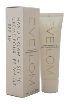 Eve Lom Hand Cream - 9