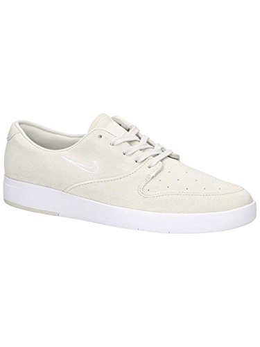 Nike Skate Shoe Shoes Men rod X Zoom P rrn1wUx