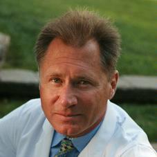 Dr. Wayne Scott Andersen