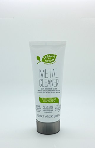 amway-metal-cleaner-legacy-of-clean-loc-250g-88-oz-keep-your-favorite-cookware-looking-new-no-matter