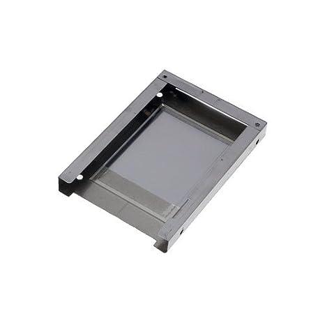 Original Acer ordenador portatil HDD Carcasa/Soporte/Bracket TravelMate 250 Serie: Amazon.es: Informática