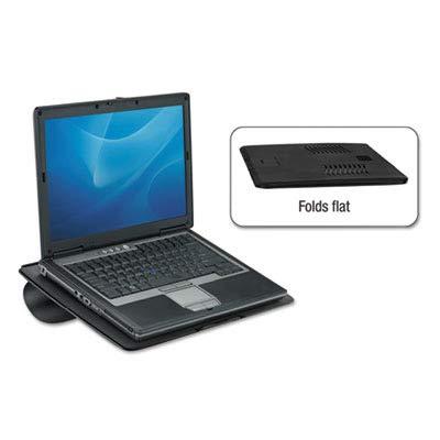 (FEL8030401 - Fellowes Laptop)