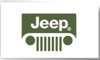 Amazon.com   NEOPlex 3  x 5  Jeep Grill Automotive Logo Flag ... 9a9031330