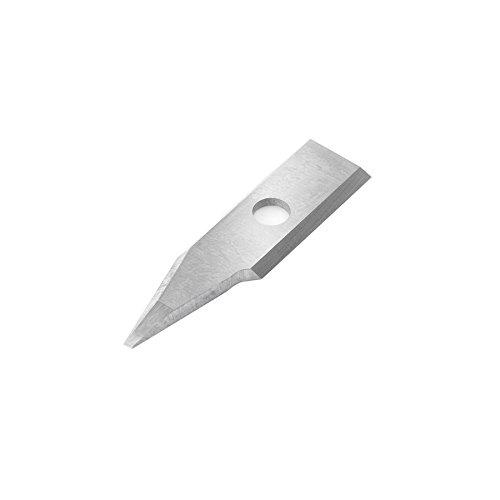Amana Tool RCK-369 Solid Carbide Insert 30 Deg x 0.090 Inch