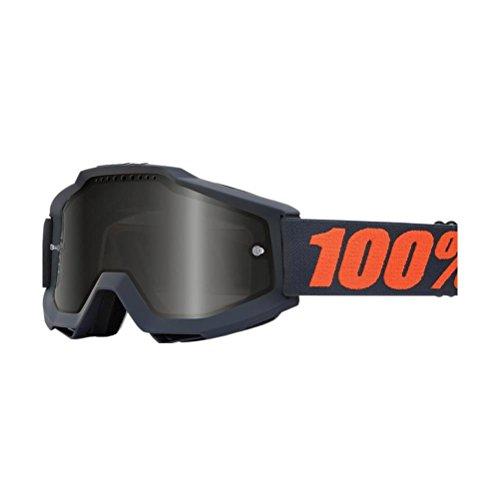 100 Mx Goggles - 6