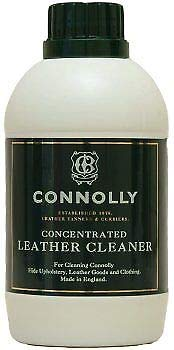 (Connolly Leather Care Cleaner)
