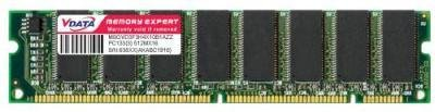 Pc133 16 Chip (512MB A-Data PC133 SDRAM 133MHz (16 chips) module)