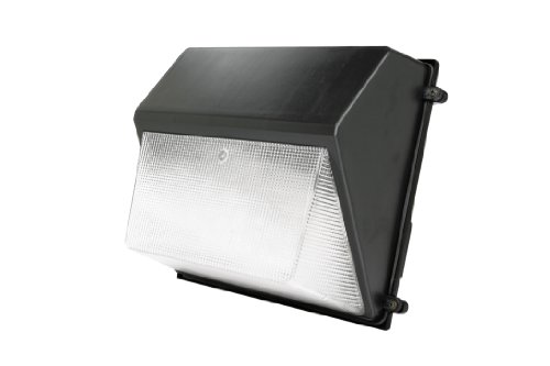 42 Watt Fluorescent Flood Light in US - 8