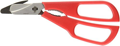 Norpro Ultimate Stainless Seafood Shears