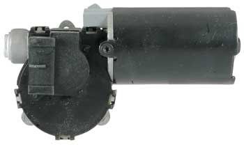 New Front Windshield Wiper Motor 20671 Fits Ford Crown Victoria 1992 1993 1994