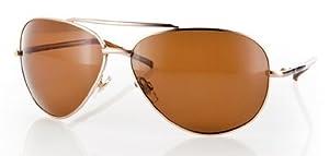 Carve Top Dog Polarized Sunglasses