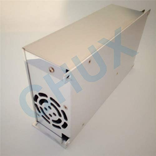 1000W 20A 48V Switching Power Supply 48v Adjustable Voltage ac to dc Power Supply for Industrial Field