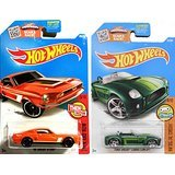 ford-shelby-hot-wheels-cobra-concept-2016-car-series-fast-green-24-68-shelby-gt500-then-now-orange-1