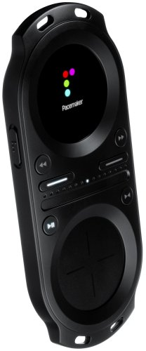 Tonium P666 Pacemaker Pocket-Sized DJ System, 60 GB