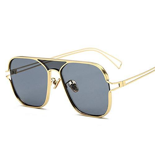 Lentes Lunettes A Cuyag Oeil Uv400 Sunglasses Été Carrés Femmes Lentille Pour Soleil Femme Chat De Sol Designer Les 54f4TZwq