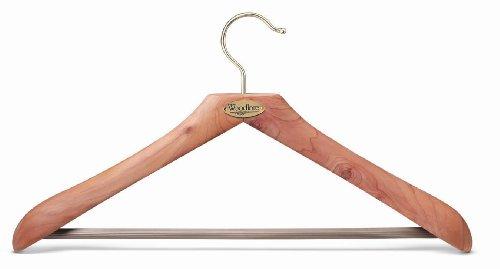 Woodlore 84009 Classic Cedar ()