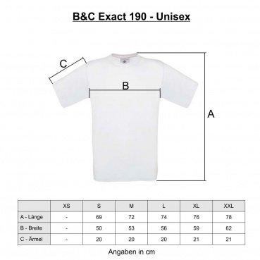 TShirt Brüdi Brudi Shirt Spruch TShirt Shirt original BC Cooler ...