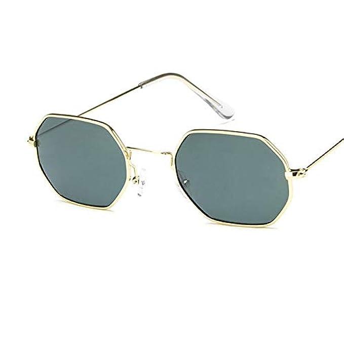 Protezione E Sk Polarizzati Sole Da G Sole,occhiali Occhiali Protettivi amp;2sok Europei Americani Donna Uv400